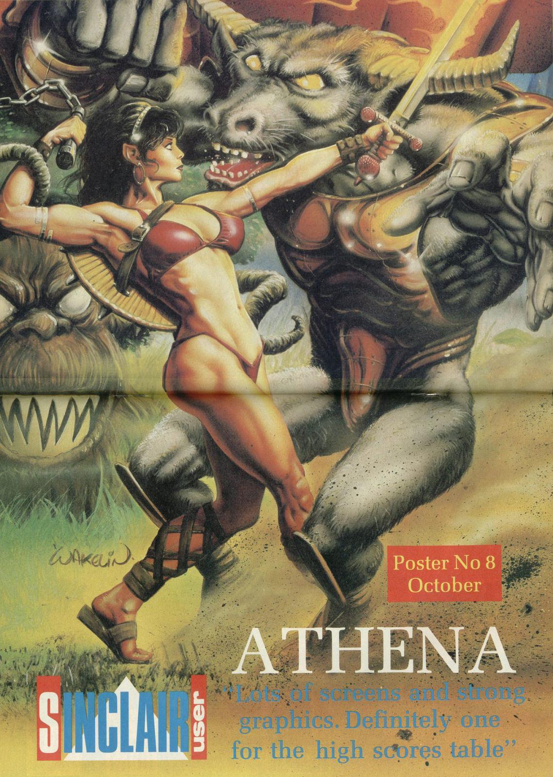 amedia.kg_portal.ru_games_a_athena_posters_athena_4.jpg