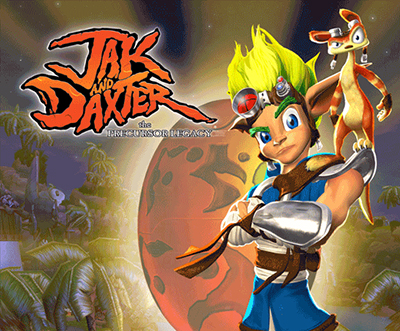 amedia_playstation_com_is_image_SCEA_jak_and_daxter_the_precur7b9b1b856691827e0818af715b21dc77.png