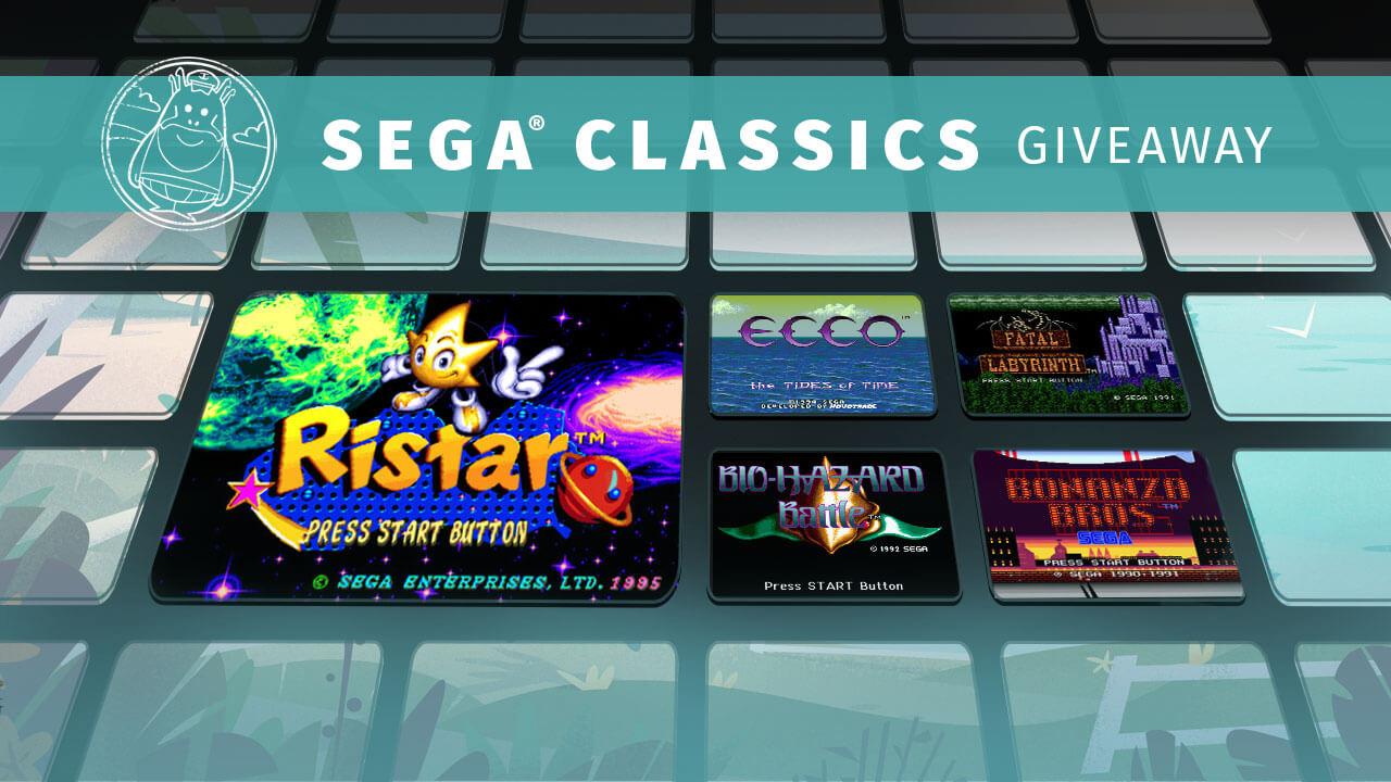 amedias.games2gether.com_rewards_full_game_sega_classic_sega_classics_giveaway_Horizontal.jpg