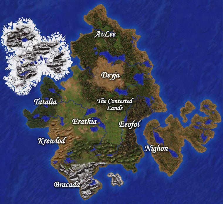 antagarich-map.jpg