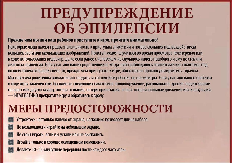 aold.vsevgallery.com_bPIC_201011_201011321507.jpg