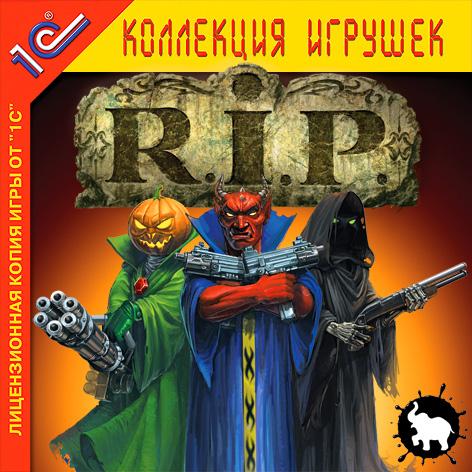 apartners.softclub.ru_ppc_img_1280_1024_upload_poster_2d5d13942d191a8863e7cae05fef2725.jpg