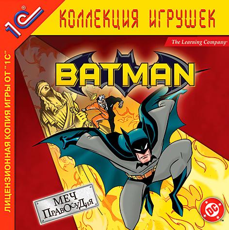 apartners.softclub.ru_ppc_img_1280_1024_upload_poster_63d564f98d52c13448ac7bcf7d0c594a.jpg