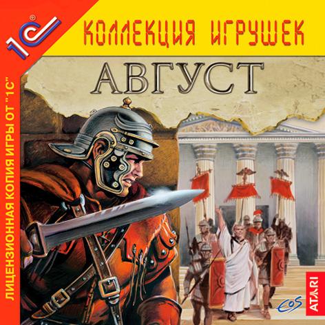 apartners.softclub.ru_ppc_img_1280_1024_upload_poster_b6fd3d27b65ca786d76c70cf16f8ea42.jpg