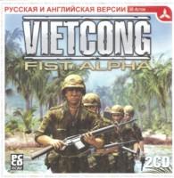 apiper.old_games.ru_img_2019_02_2019_02_07_00_21_03_1542.jpg