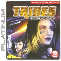 apiper.old_games.ru_img_t_tr_Tribes___Vengeance_7Wolf.jpg