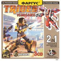 apiper.old_games.ru_img_t_tr_Tribes___Vengeance_Fargus.jpg