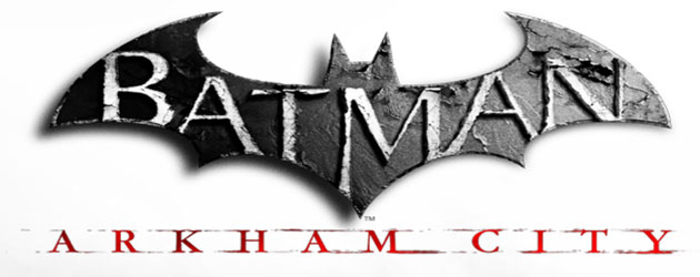 apixelperfectgaming.com_wp_content_uploads_2010_10_Batman_Arkham_City_Logo.jpg
