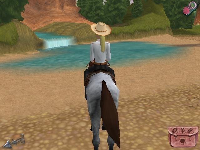 areal_game.net_uploads_posts_2018_01_1515491566_barbie_horse_adventures_3_1.jpg
