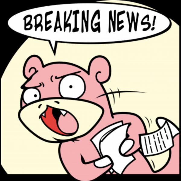 aretifrav.github.io_images_net_core_linux_breaking_news.jpg