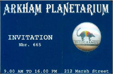Arkham Planetarium.png
