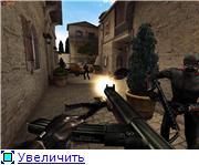 as004.radikal.ru_i207_1208_6f_df846bd9ab4ft.jpg