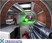 as009.radikal.ru_i308_1208_d4_4ac91f3a1519t.jpg