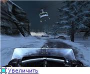 as016.radikal.ru_i337_1208_69_627df1cf5e3bt.jpg