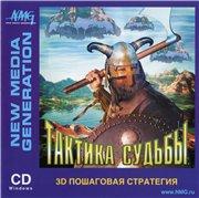 as017.radikal.ru_i416_1510_93_20301d3c8276t.jpg
