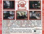 as017.radikal.ru_i417_1510_a8_296532a3cea9t.jpg