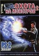 as018.radikal.ru_i509_1402_b1_7e162094ac95t.jpg