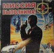 as020.radikal.ru_i709_1402_0a_75b1017ee2ect.jpg
