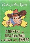 as020.radikal.ru_i715_1402_a8_a38dc8186605t.jpg
