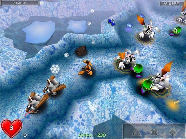 as16_ru_i.alawar.ru_images_games_magic_maze_magic_maze_screenshot0.jpg