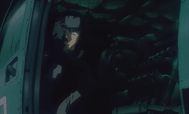 as22.postimg.cc_wanhtoxg1_Ghost_in_the_Shell_Major.jpg