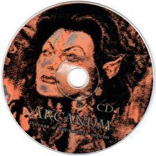 asavepic.net_10000209m.jpg