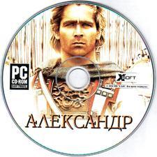 asavepic.net_10073080m.jpg