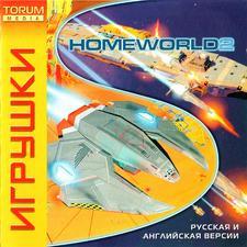 asavepic.net_10140307m.jpg