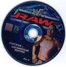 asavepic.net_9715407m.jpg