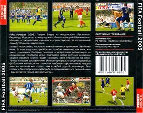 asavepic.net_9764559m.jpg