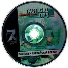 asavepic.net_9810501m.jpg