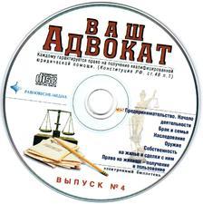 asavepic.net_9859343m.jpg