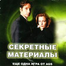 asavepic.ru_14426721m.jpg