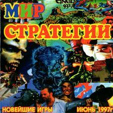 asavepic.ru_14430848m.jpg