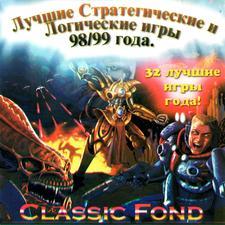 asavepic.ru_14443148m.jpg