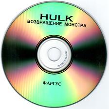 asavepic.ru_14494060m.jpg