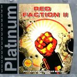 astatic2.keep4u.ru_2019_03_16_Red_Faction_II_1Fr3dab56f961c719a3.th.jpg