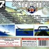 astatic2.keep4u.ru_2019_03_16_SkyFighters_1945_5Back76c2bb5472d44522.th.jpg