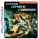 astatic2.keep4u.ru_2019_03_16_Star_Wars___Republic_Commando_1Fr688accf30fcdc8a7.th.jpg