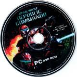 astatic2.keep4u.ru_2019_03_16_Star_Wars___Republic_Commando_3DVD5af7ca32714f1689.th.jpg