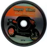 astatic2.keep4u.ru_2019_03_16_Super_Bikes_Riding_Challenge_3CD2d07a23c6d096243c.th.jpg