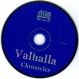 astatic2.keep4u.ru_2019_03_16_Valhalla_Chronicles_2CDd614e00d8bfccad2.th.jpg