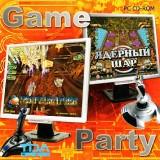 astatic2.keep4u.ru_2019_03_29_Game_Party_1Fr2329c42b1eef1483.th.jpg