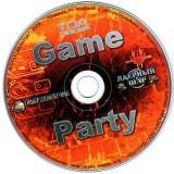 astatic2.keep4u.ru_2019_03_29_Game_Party_3CD10c8da797ad7d94c.th.jpg