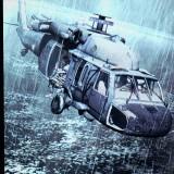 astatic2.keep4u.ru_2019_04_05_Call_Of_Duty_4___Modern_Warfare_4Back_In9c2d2703c7653c0b.th.jpg