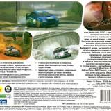 astatic2.keep4u.ru_2019_04_05_Colin_McRae_Rally_2005_4Back6820c14e2558f20e.th.jpg