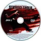 astatic2.keep4u.ru_2019_04_05_John_Woo_presents_Stranglehold_3DVD_DL2e380ba6e5337f994.th.jpg