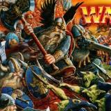 astatic2.keep4u.ru_2019_04_05_Warhammer._PECAT_KAOSA_2Fr_In1e1042fb0ea742520.th.jpg