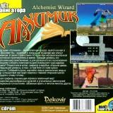 astatic2.keep4u.ru_2019_04_08_ALKIMIK_3Backd799c6ec4dfa3692.th.jpg