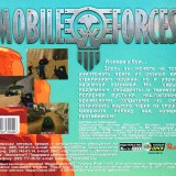 astatic2.keep4u.ru_2019_04_19_Mobile_Forces_5Backbaf3f0a1415d5080.th.jpg
